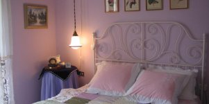 B&B Al Cancello