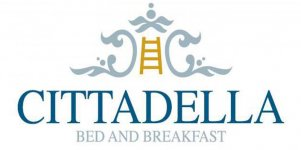 Bed and Breakfast Cittadella